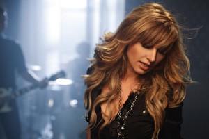 Интервью с певицой Ириной Нельсон