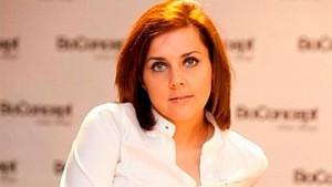 Ольга Владимировна Шелест