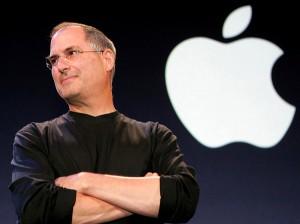 Apple отказалась от карт Google