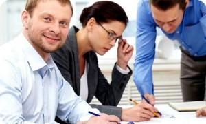 Советы по заполнению кредитной анкеты