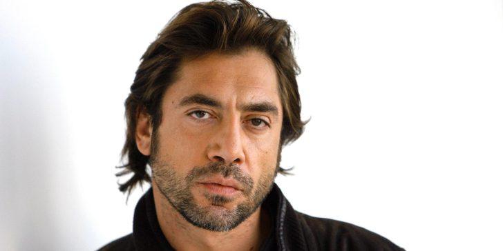 Ricardo-vianna-fala-do-lado-supersticioso-e-da-amizade-com-javier-bard