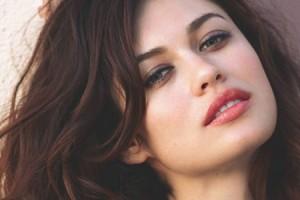 Ольга Куриленко — от модели до актрисы